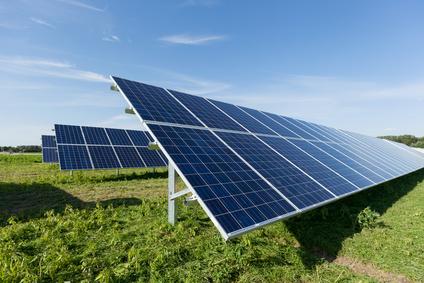 Panneau solaire tout ce qu 39 il faut savoir pour bien le for Qu est ce qu un panneau solaire