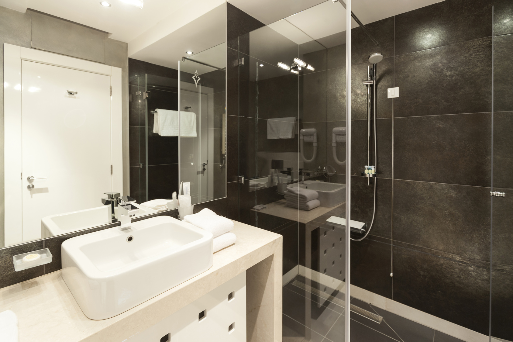 normes lectrique salle de bain - Normes Salle De Bain