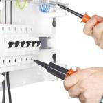 Réaliser rénovation électrique