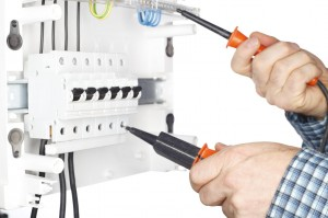 Réaliser votre rénovation électrique