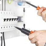Faire son installation électrique soi-même