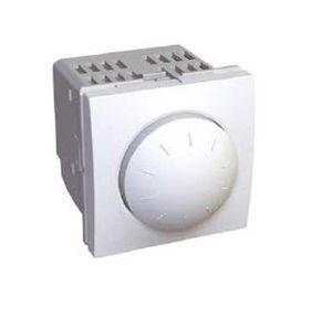Variateur électrique lumière.