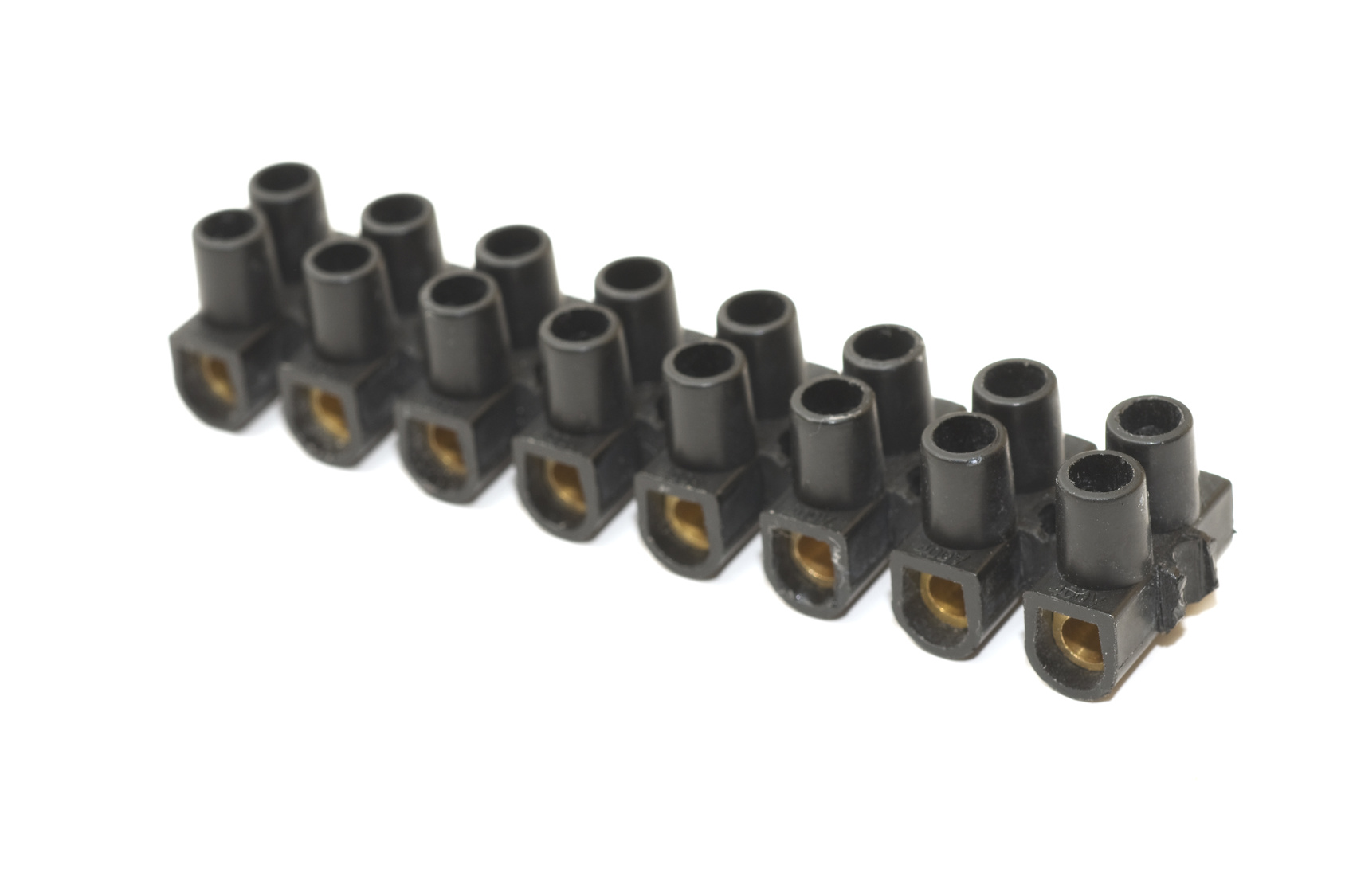 domino électrique