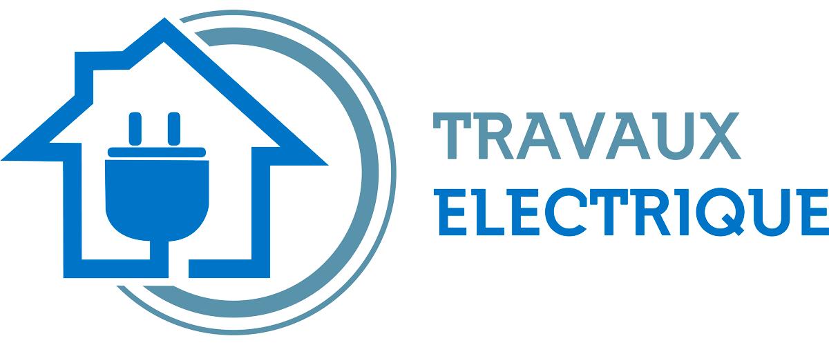 Guide et devis en travaux d'électricité