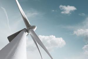Prix éolienne