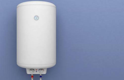 Prix pose chauffe eau électrique