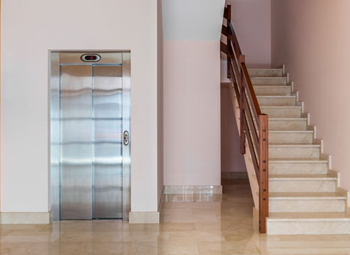 Prix mini ascenseur