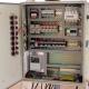 Quelles normes pour un tableau électrique ?