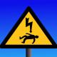 Quelle différence entre électrisation et électrocution ?