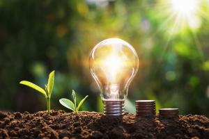 Réduire sa consommation d'électricité