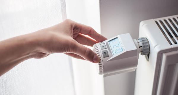 Devis pour chauffage électrique