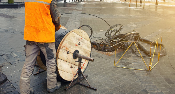 Quel budget pour avoir la fibre optique ?