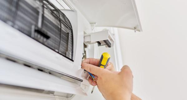 Conseils d'entretien d'une climatisation